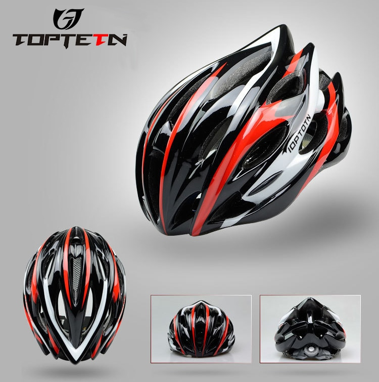 Special Offer Sale Light Men's Road Bike Bicycle Cycling Helmet Sports Mountain Casco Ciclismo Bicicleta Mtb Bici Helmets