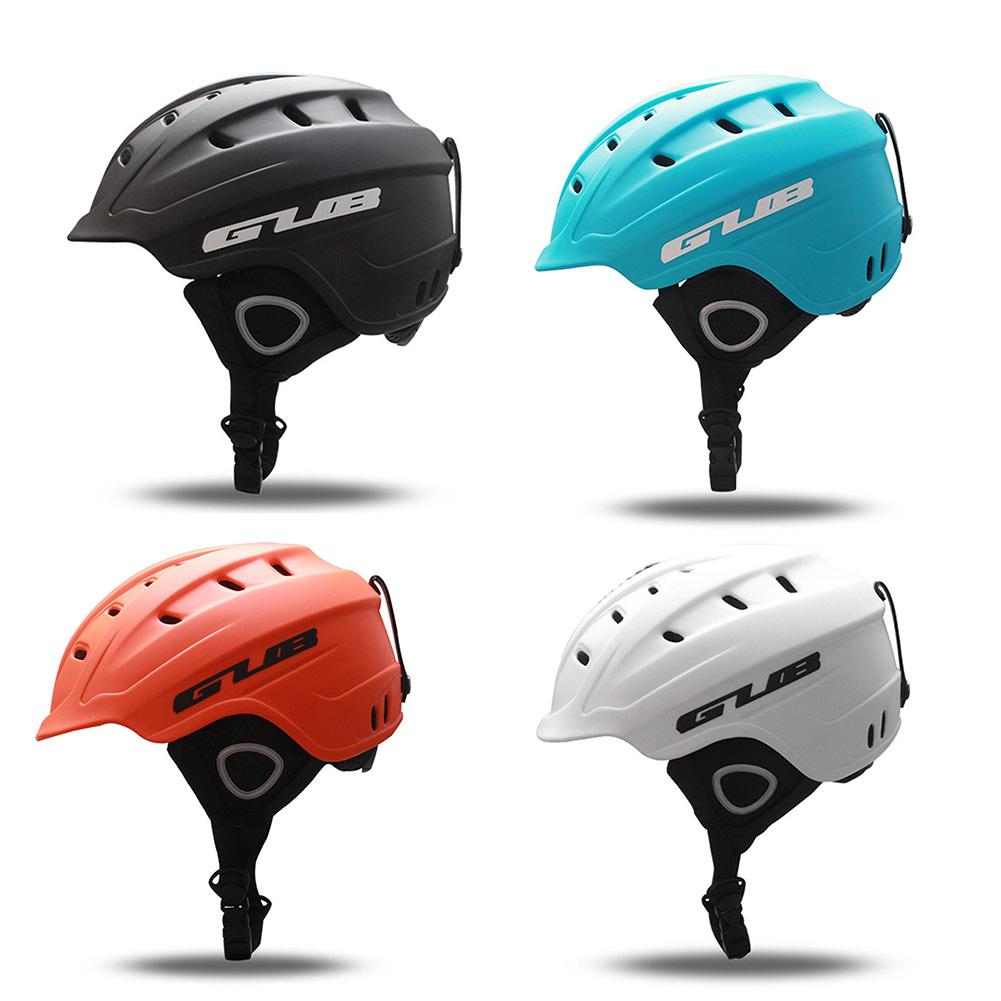 Bicycle Helmet Matte Black Men Women Bike Helmet Back Light Mountain Road Bike Light Weight Cycling Helmet Sports Gear Equipment