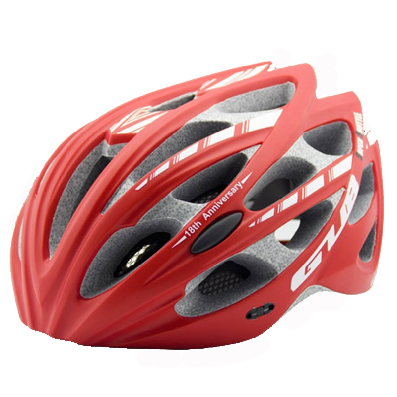 GUB MTB Racing Bicycle helmet M L insect net light Cycling road city bike Helmet outdoor sports integrally-mold Cascos Ciclismo