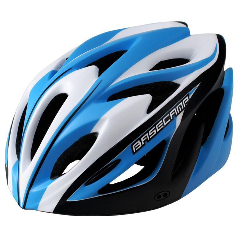 UpperX Ultralight Bicycle Helmet CE Certification Cycling Helmet In-mold Bike Helmet Casco Ciclismo 290g Cycling Accessories